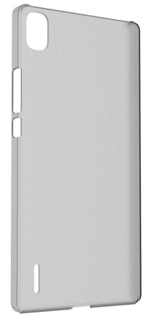 - Huawei PC Cover for Ascend P7, Preto  Fotografias