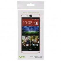 Scocca - Protegge Schermo HTC SP R180 per HTC Desire Eye