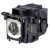 Comprar Lâmpadas Videoprojectores - Epson Lâmpada - ELPLP87 - EB-520/525W/530/535W/536Wi