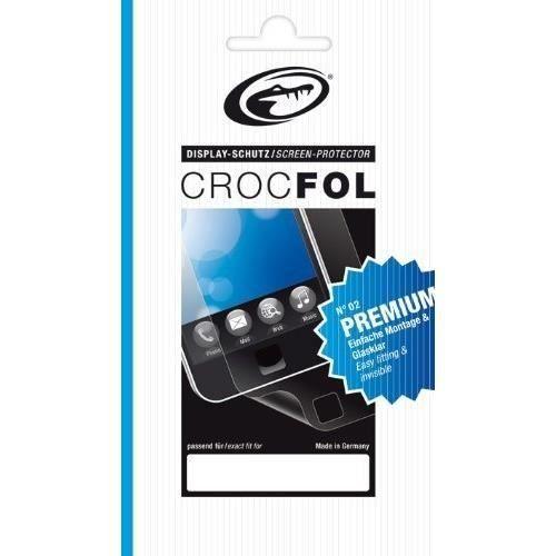 Comprar Acessórios Blackberry Z30 - Protetor Ecrã Premium para Blackberry Z30 (x2)