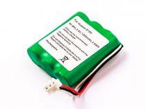 Comprar Baterias Outras Marcas - Bateria Huawei B160, B160 DIGI