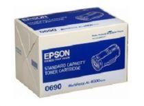 Toner stampanti Epson - Epson TONER AL-M300/DN 2.700 FOLHAS