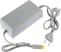 Caricabatteria Console Videogiochi - Caricabatteria Nintendo Wii U Console