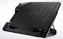 Comprar Docking Station Portatil - Cooler Master Notepal Ergostand III, 6 ergonomic height sett