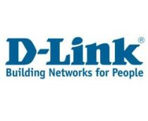 Accessori Switch - D-LINK UPGRADE LICENCE TO DGS-3120-24TC
