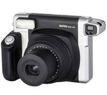 Fotocamere istantanee - Fujifilm Instax Wide 300