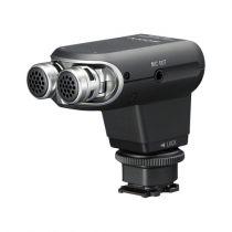 Microfoni - Microfono Sony ECM-XYST1M