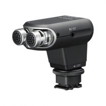 Comprar Microfones - Microfone Sony ECM-XYST1M