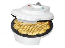 Macchine per waffel - Macchina per waffel Bomann WA 5018 CB
