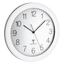 Comprar Reloj Pared - TFA 60.3512.02