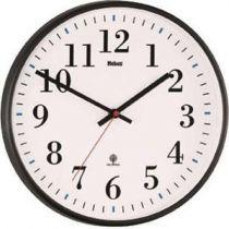 Revenda Relógios Parede - Mebus 52710 Radio controlled Relógio Pared