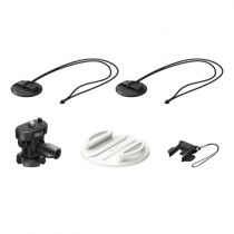 Supporti Videocamara Action  - Sony VCT-BDM1 Board Holder