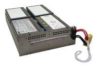 Accessori ondulatore - APC Replacement Batteria Cartridge #133