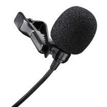 Comprar Microfones - Microfone walimex pro Lavalier Microfone para Smartphone
