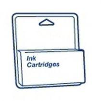 Cartucce stampanti Epson - Epson Cartucce Giallo STYLUS PRO 4800/4880 110ML
