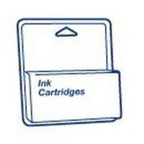Cartucce stampanti Epson - Epson Cartucce Grigio STYLUS PRO 7880/9880 220ML