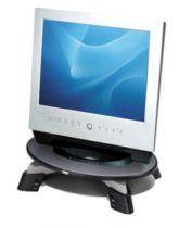 Comprar Suporte LCD/Plasma/TFT - FELLOWES SUPORTE GIRATORIO MONITOR TFT/LCD