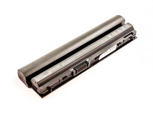 - Bateria Dell Latitude E6330, E6120, E6220, E 6230 , E6320, E6430S Fotografias