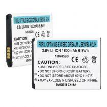 Comprar Baterias LG - Bateria LG D320, L70 - LG BL-52UH