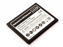 Batterie per Samsung - Batteria Samsung Galaxy Ace 4, Galaxy Ace Style, SM-G310, SM