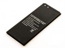 Comprar Baterias Outras Marcas - Bateria Huawei Ascend G630, Ascend G730, Ascend G730-L072, Ascend G740