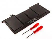 Batterie per Apple - Batteria Apple BH302LL/A, Macbook Air 11.6-inch 2011, Macboo
