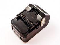 achat Batteries pour Outils - Batterie HITACHI C 18DSL, C 18DSL2, C18DSLP4, CG 18DSDL, CJ 18DSL, CJ