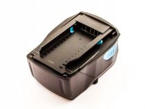 Comprar Baterias Herramientas - Bateria HILTI AG 125-A22, HDE 500-A22, SCM 22-A, SCW 22-A, SF 22-A, SF