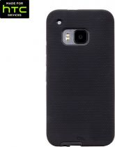 Protezione Speciale HTC - case-mate Tough Case | HTC One M9 | Nero | CM032369