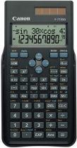 Calcolatrici - Canon F-715SG Nero EXP DBL c/ 10% desconto ! (desconto já d