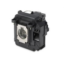 Comprar Lâmpadas Videoprojectores - Epson Lâmpada - ELPLP88 - para EB-W29 / 955WH / 965H