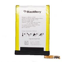 Comprar Baterias Blackberry - Bateria Blackberry BAT-51585-003 para Q5