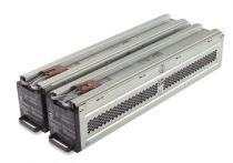 Accessori ondulatore - APC Replacement batteria cartridge #140