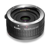 Convertitori - Kenko HD 2,0x Konverter C/EF/EFS DGX