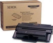 Toner stampanti Xerox - XEROX TONER Nero 3225V_DNI / 3260 (1.500 pág