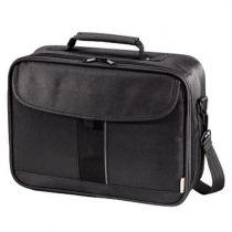 Revenda Bolsas - Hama Sportsline Beamer Bag Size L Preto 101066
