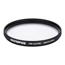 Filtros - Filtro Olympus PRF-D46 PRO MFT Filter per M 12 mm