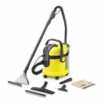 Comprar Aspiradores en seco y húmedo - Aspirador Karcher SE 4001