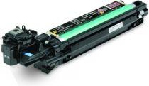 Toner stampanti Epson - Epson TONER Nero AL-C300 7.300 PAG