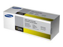 Comprar Toners Samsung - SAMSUNG TONER AMARELO CLP-415 CLX-4195 (1.800 pág.)