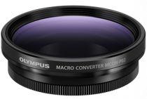 Convertitori - Olympus MCON-P02 Macro Converter