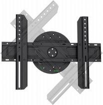 Comprar Suporte LCD/Plasma/TFT - NAPOFIX SUPORTE PAREDE ROTATIVO 360º 37´´>70´´