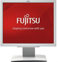 Schermi Fujitsu Siemens - FUJITSU DISPLAY B19-7 LED EU CABLE