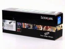 achat Toner imprimante Lexmark - LEXMARK C79X MAGENTA PRINT  EXTRA HIGH