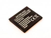 Batterie per Samsung - Batteria Samsung Galaxy Core Prime, SM-G360F