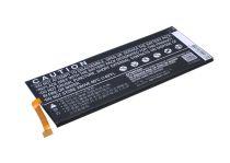 Comprar Baterias Outras Marcas - Bateria Huawei Ascend P8, P8