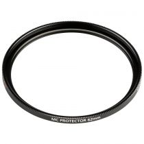 Filtro Sony - Filtro Sony VF-62MPAM Protection Filter 62 mm