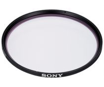 Filtro Sony - Filtro Sony Filter 77 mm Carl Zeiss T
