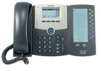 Comprar Telefones IP - CISCO SB DIGITAL ATTENDANTCONSOLE FOR CISCO S