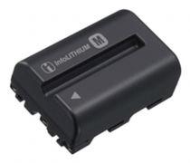 Revenda Bateria para Sony - Bateria Sony NP-FM500H Bateriasatz para M Serie